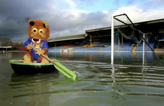 Image result for flooded gay meadow