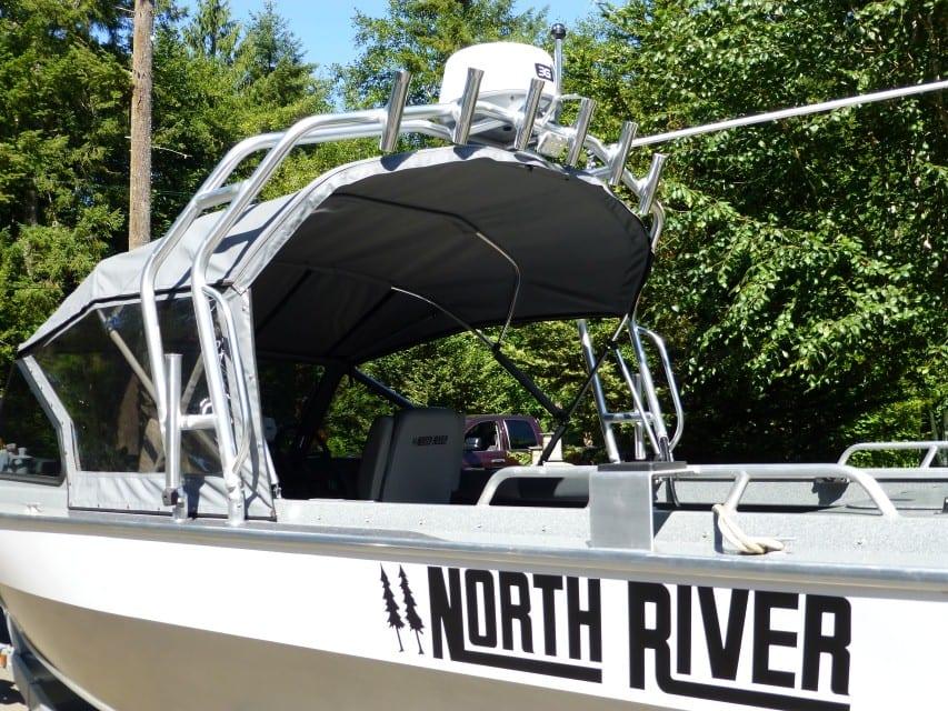 NorthRiver 028C