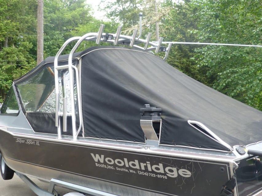 Wooldridge A2