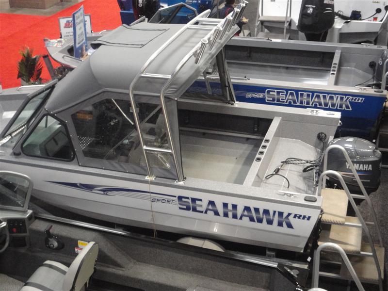 RH Boats 002