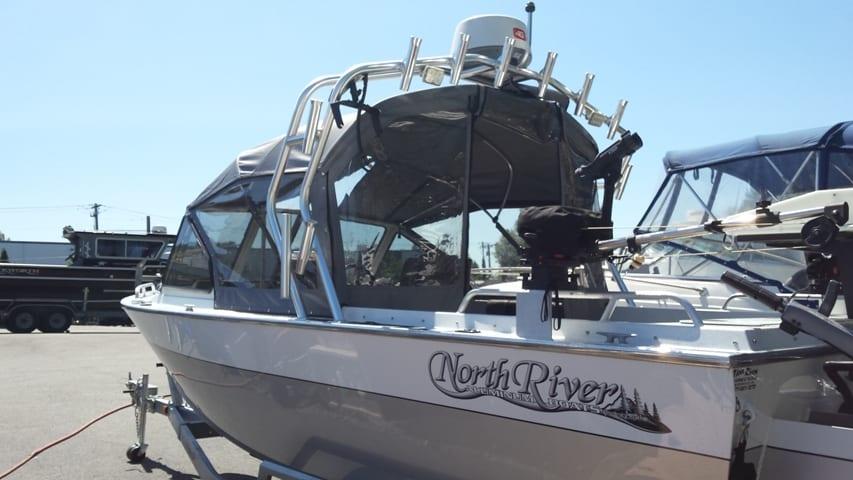 NorthRiver 056