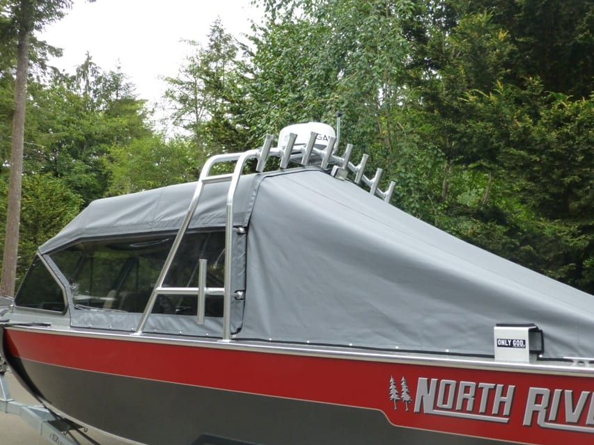 NorthRiver 062B