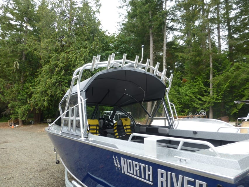 NorthRiver 064B