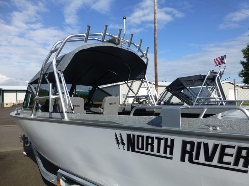 NorthRiver 075B