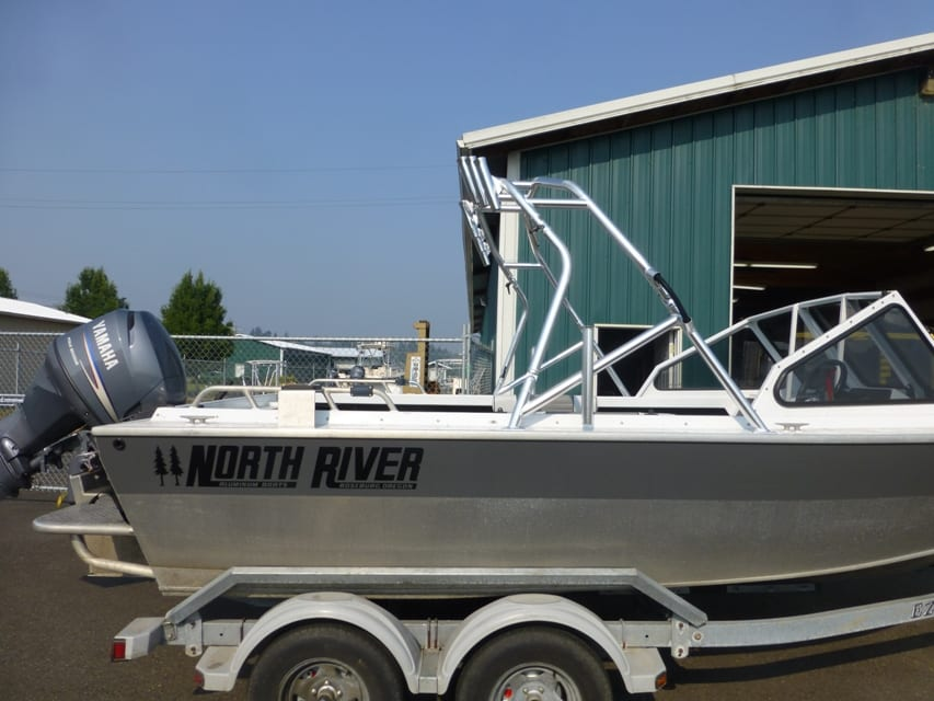 NorthRiver 082B
