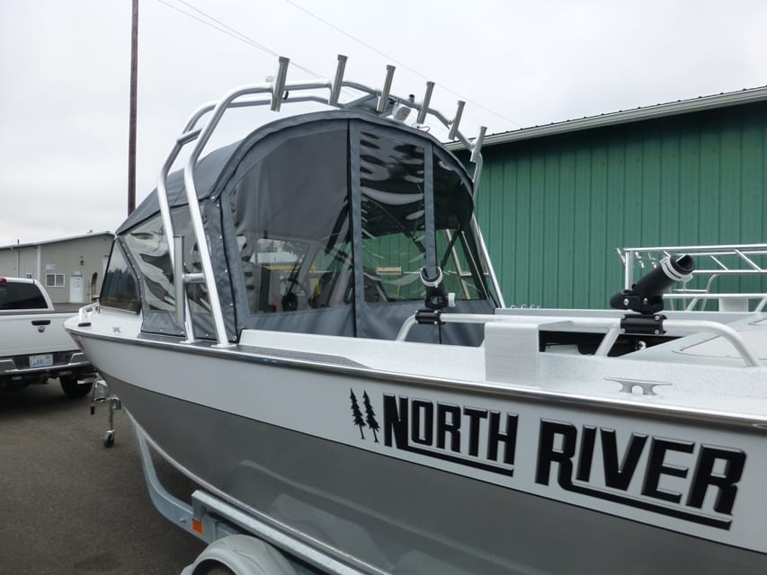NorthRiver 085B