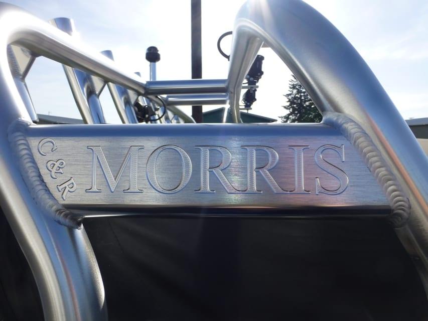 Morris 1