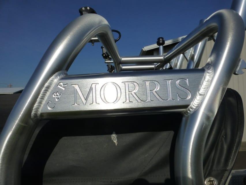 Morris 2