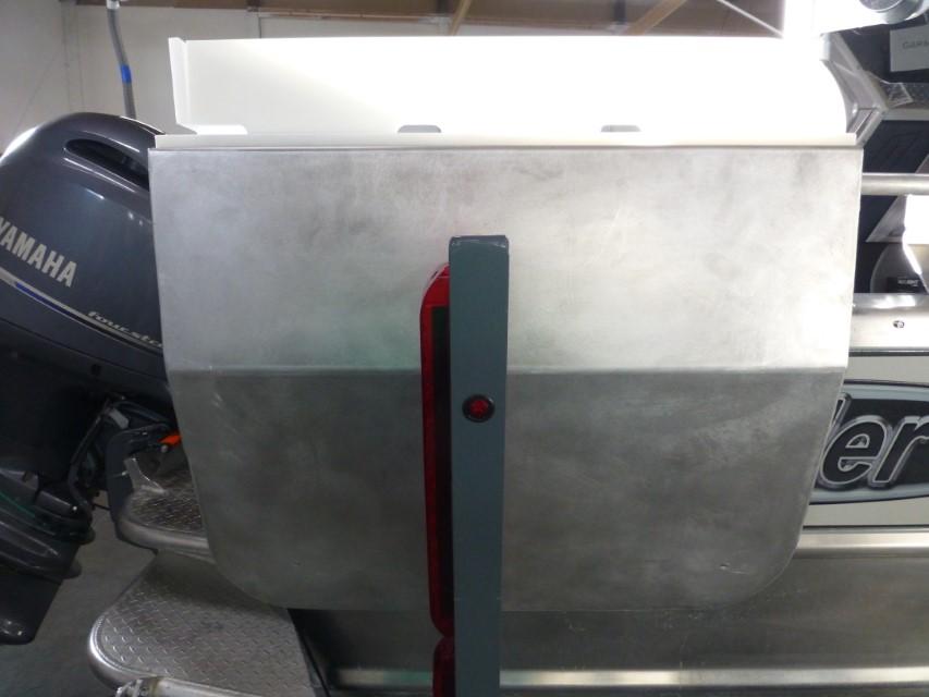 Cutting Board 60F