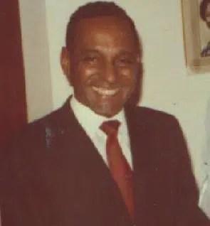Dr. Winston 19