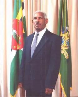 Vernon Shaw