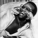 "Robert Dwayne ""Bobby"" Womack Died June 27, 2014 at aged 70 22"
