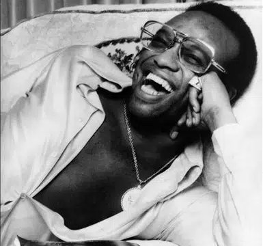 "Robert Dwayne ""Bobby"" Womack Died June 27, 2014 at aged 70 17"