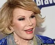 Joan Rivers Dies At Age 81 24