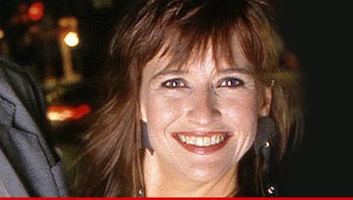 Jan Hooks Dead 'SNL' Vet Dies At 57 reports TMZ 1