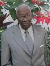 Obituary: Judge Arnold P. Charles, a serene and fruitful life