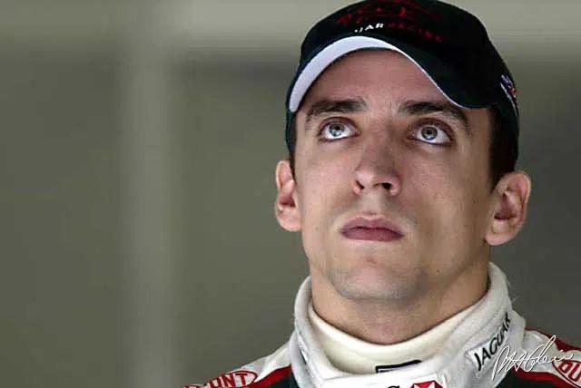 Justin Wilson British IndyCar driver death