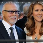 Céline Dion's Husband René Angélil Has Died 'After a Long and Courageous Battle Against Cancer' 19