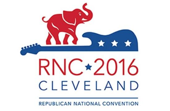 2016 Republican Party Platform = More Theocracy, Less Democracy 29