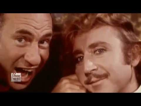 The life and times of Gene Wilder   Fox News 1