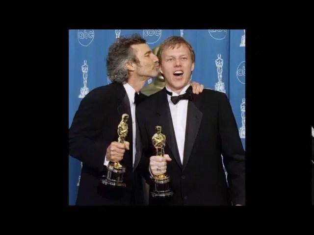 Curtis Hanson: Oscar-winning writer and director dies at 71 1