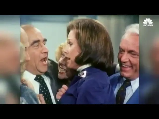 Television Icon Mary Tyler Moore Dead At Age 80 1
