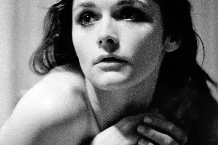 Canadian actress Margot Kidder ( Lois Lane ) dies aged 69 1