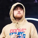 US Rapper Mac Miller Found dead