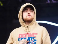 US Rapper Mac Miller Found dead