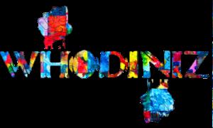 Whodiniz logo colour 500