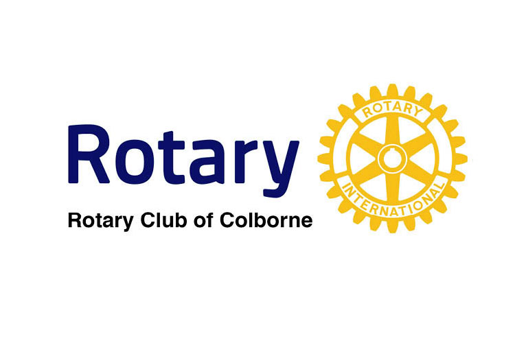 Rotary Club of Colborne - Who Is NOBODY?