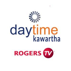 Who is NOBODY on Daytime Kawartha