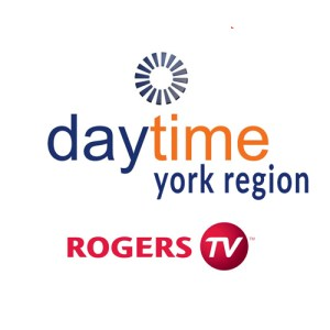 Who is NOBODY on Daytime York