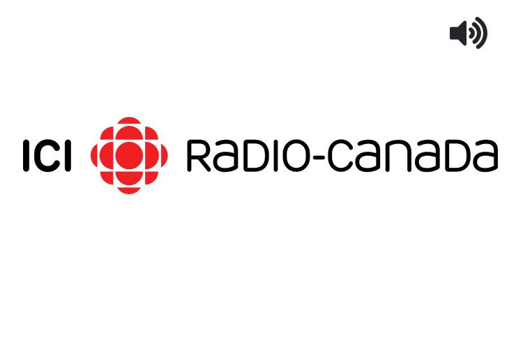 ici Radio - Canada - Who Is NOBODY?