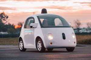 self-driving-cars-when-we-will-have-them