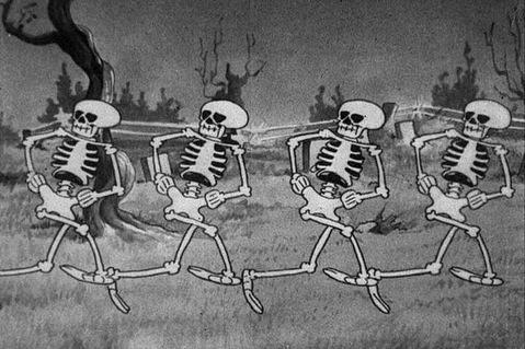 https://i1.wp.com/www.whokilledbambi.co.uk/public/2008/06/skeleton_dance_01.jpg