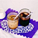 how to make cold brewed coffee