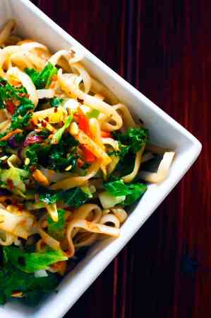 Spicy-Rice-Noodle-Salad-2