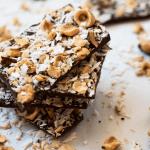 Homemade and Healthy Chocolate Treats
