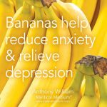 I love me some bananas! It must be workingIm nothellip