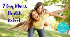 winter, health course for mums, perth health, healthy eating perth, health coach perth