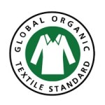 certified organic, organic baby products, wholehearted family health