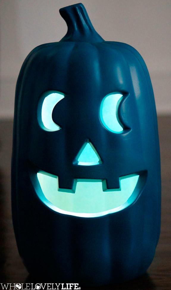 Can I Spray Paint Light Bulb