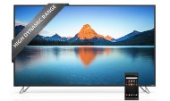 VIZIO SmartCast M-Series 50″ Class Ultra HD HDR XLED Plus Display TV Giveaway
