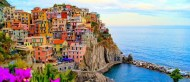 Trip To Italy Vacation Sweepstakes