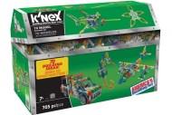 Win a K'nex Prize Pack