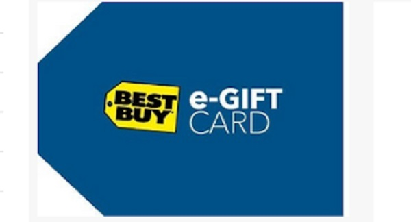 1000 best buy gift card giveaway whole mom grand prize is a 1000 best buy gift card just submit your entry at classic heartland to qualify for the big win negle Image collections