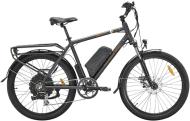 Rad Bike Giveaway