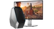 Win a Gaming Computer