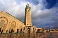 Magical Morocco Sweepstakes